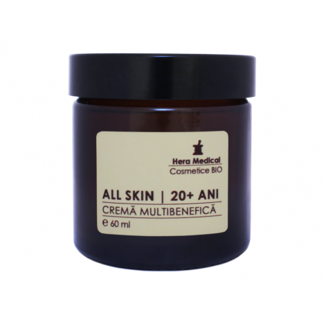 ALL SKIN | 20+ ANI | 60 ml