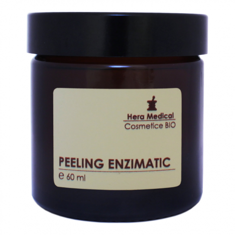 PEELING ENZIMATIC | 60 ml