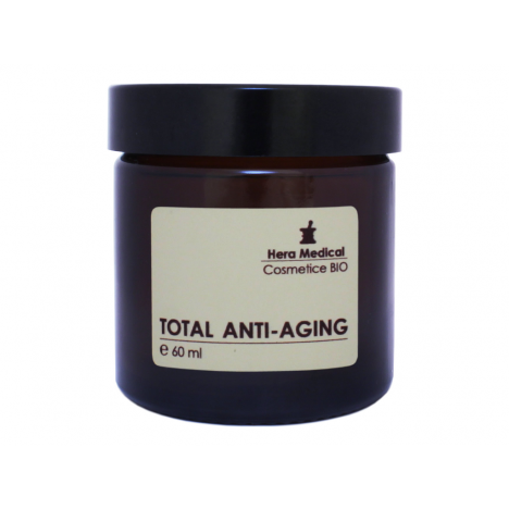 TOTAL ANTI-AGING | 60 ml