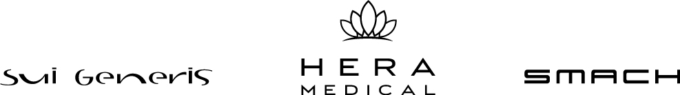 HERA MEDICAL by Dr. Raluca Hera